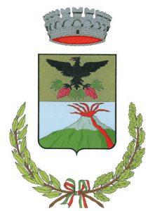 Logo_Comune_Zafferana